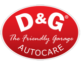 D and G Autocare